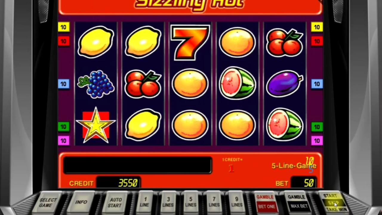 Без регистрации онлайн казино официант ночных клубах казино минскаъ