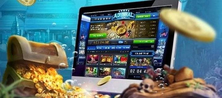 Cran casino royal 3 отзывы испания