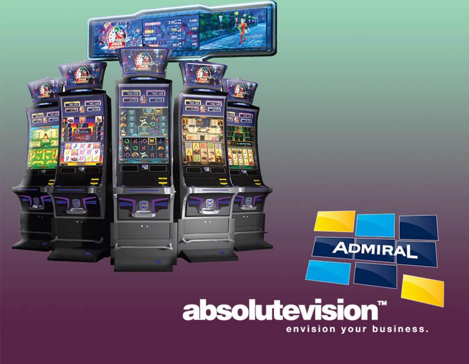 Игры i азартные автоматы игровые автоматы сколько штраф за игровые автоматы