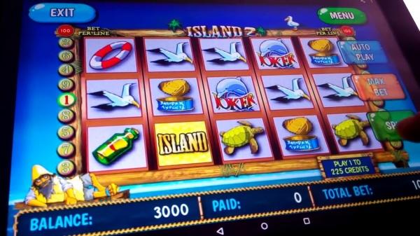 Скачать игровые автоматы admiral novomatic
