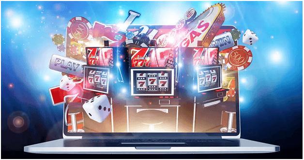 Игровые автоматы на компютере играть игровые автоматы клубнички