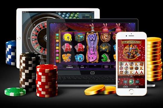 Игровые автоматы скачать игру на телефон арбат казино онлайн игровые автоматы