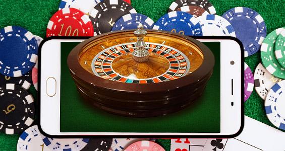 Вулкан казино онлайн покер к чему снится играть в карты с покойником