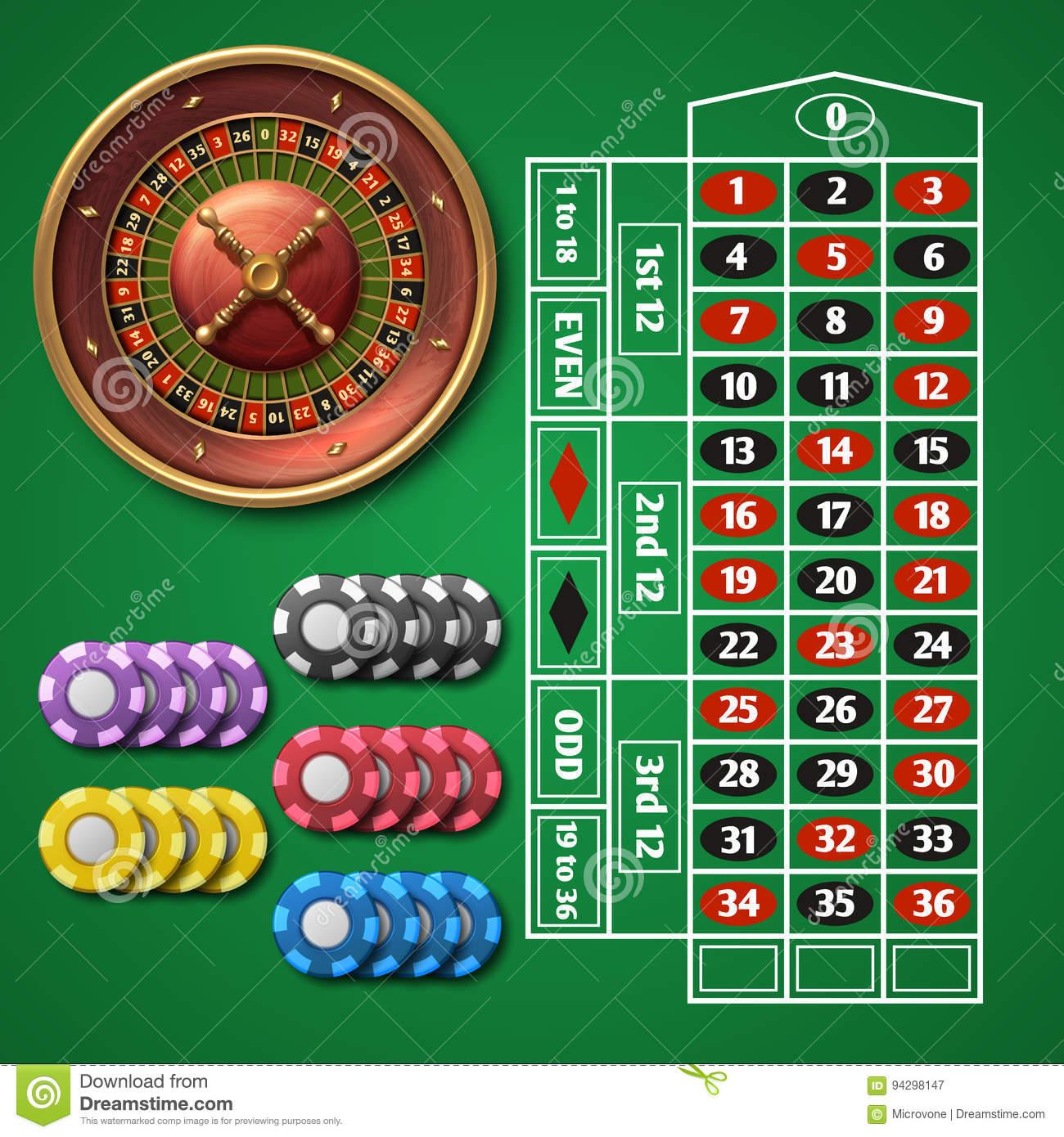Казино 888 отзывы рулетка игровые автоматы онлайн queen of hearts