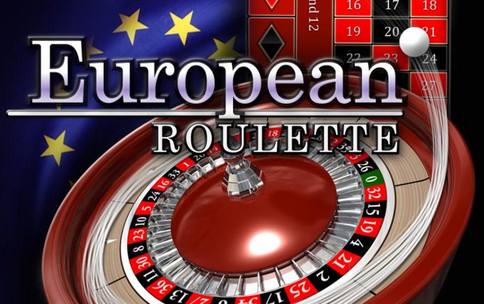 Секреты игры в онлайн казино