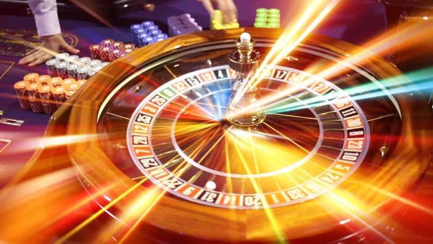 Партнерская программа казино grand casino