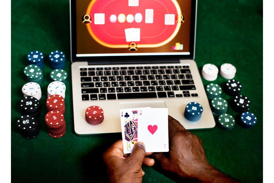 Покер игровые автоматы играть онлайн бесплатно игровые автоматы 90 х