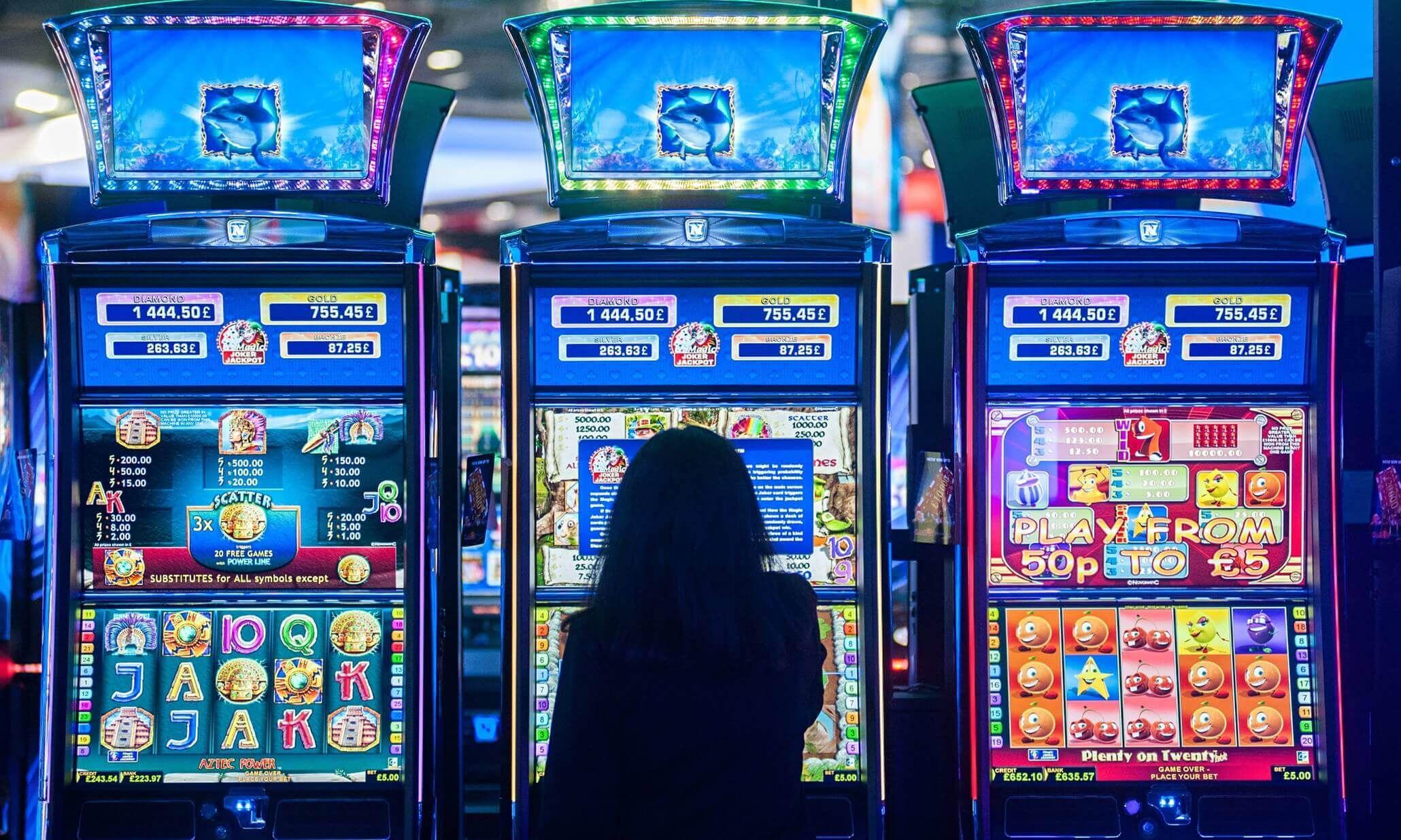 Онлайн казино як зняти виграш