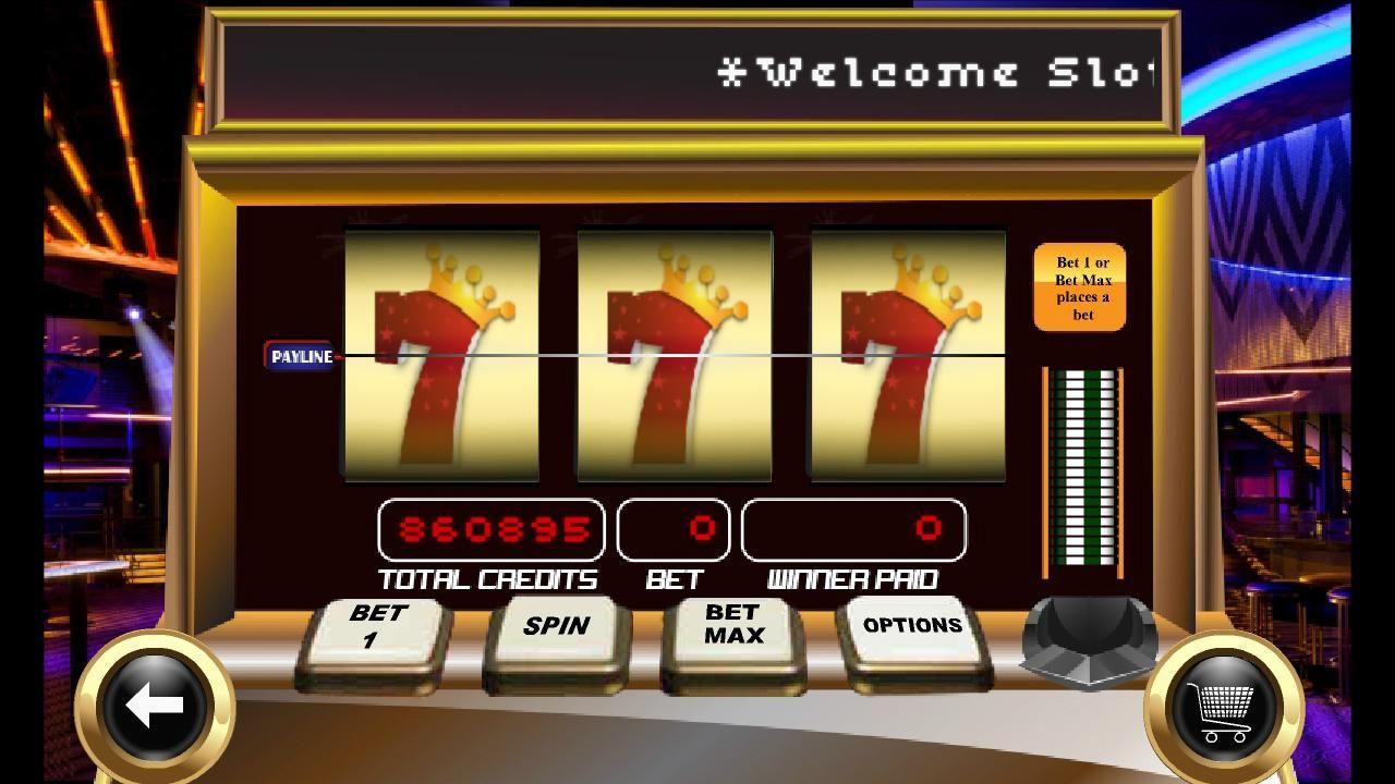 Слоты контрольчестности рф игровые автоматы игровые автоматы играть гаминаторы