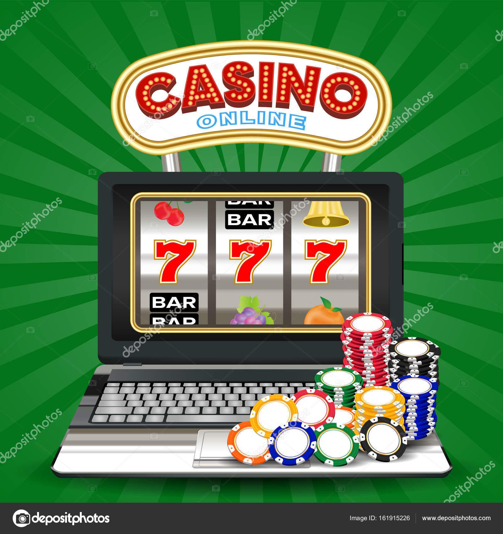 Игровые автоматы на деньги с выводом на карту сбербанка без регистрации онлайн игровые автоматы турниры
