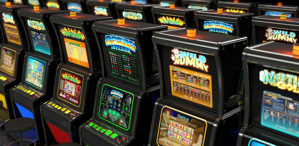 Игровые автоматы играть бесплатно и бес регистрации в онлайн