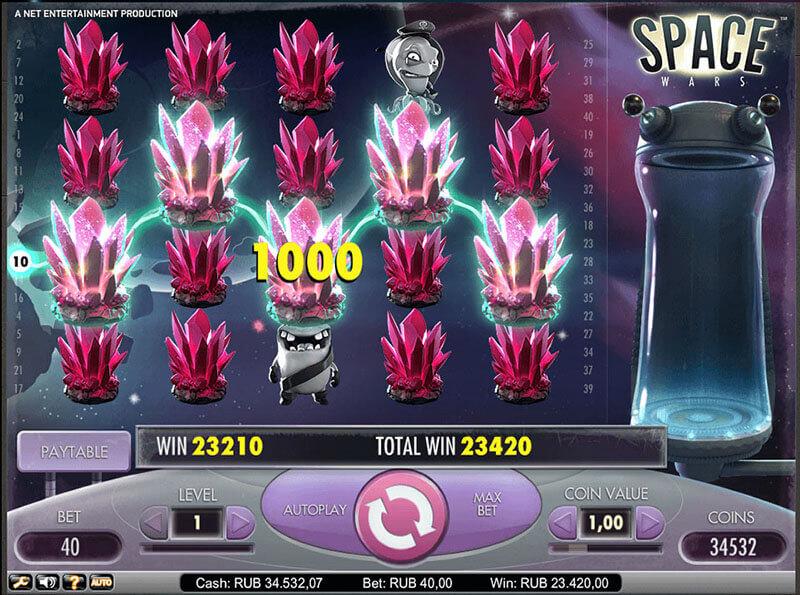 Играть в азартные игры бесплатно и без регистрации венецианский карнавал