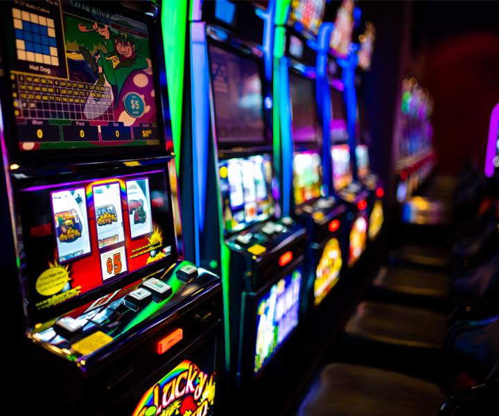 Слот автоматы эмуляторы скачать бесплатно casino winner online