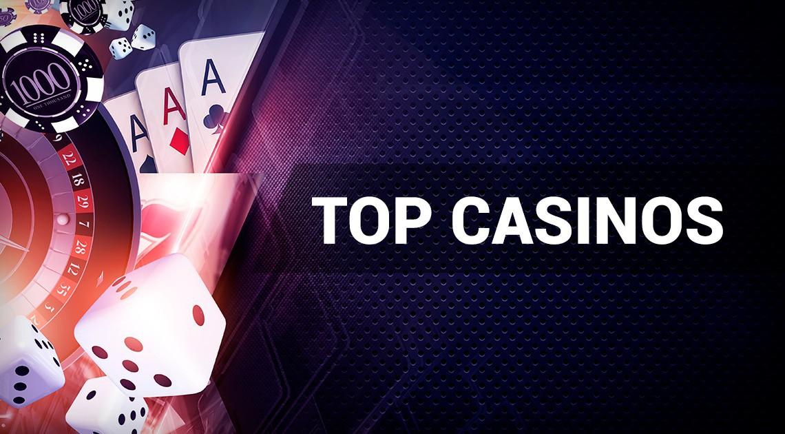 Казино халк играть play online in casino slot online games